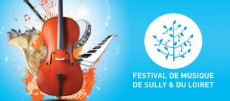 festival-musique-sully-loiret-2014